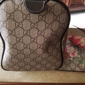 Handbags - Traded, courtesyofgg